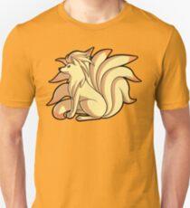 Ninetales T-Shirt