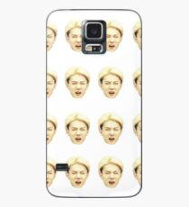 "EXO - ""Yehet"" Sehun  Case/Skin for Samsung Galaxy"