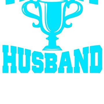 Trophy Husband by JaeDhut55