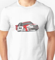 VK Brock Edition Commodore T-Shirt