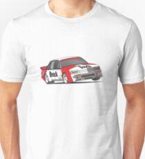 VK Brock Edition Commodore Unisex T-Shirt