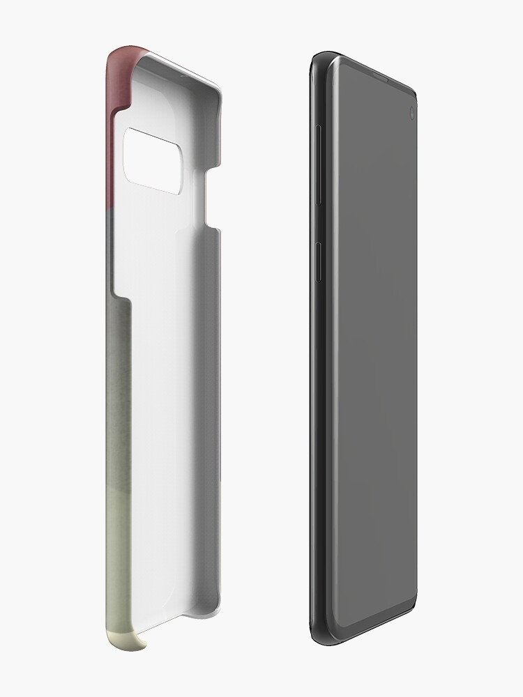Alternate view of RAD XV Case & Skin for Samsung Galaxy