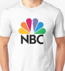 NBC Unisex T-Shirt