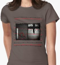 forbidden - tee T-Shirt