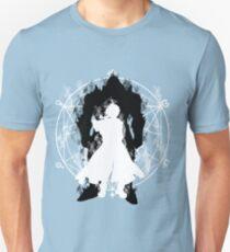 brotherhood v.2 T-Shirt