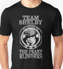 the peaky Slim Fit T-Shirt