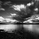 Contemplative Moments - Photoma's World by PhotomasWorld