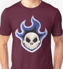 soul glove Unisex T-Shirt