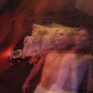 GHOST by Johny Angel