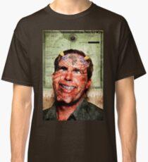 Birther aficionado Classic T-Shirt