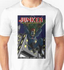 The Stinky Knight T-Shirt