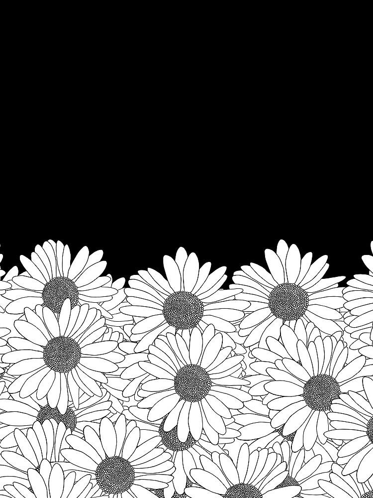 Daisy Boarder by ProjectM