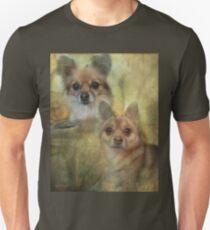 Harleygirl & Bear T-Shirt
