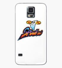 Spookies Case/Skin for Samsung Galaxy