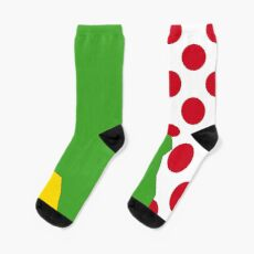 TOUR DE FRANCE - Living Hell Sock