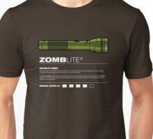 Zomblite Unisex T-Shirt