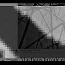 Pylons by Billyd21c