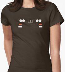 E30 front end simplistic design T-Shirt