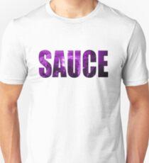 Saucin On You Unisex T-Shirt