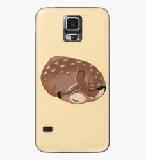 Saison Zwei Hülle & Klebefolie für Samsung Galaxy