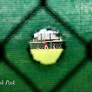 Sneak Peek by JpPhotos