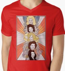 Totems V.1: Women of Country Music T-Shirt