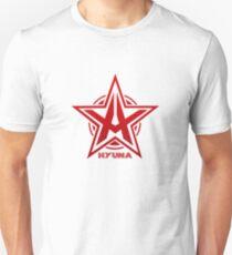 Hyuna Star Logo Unisex T-Shirt