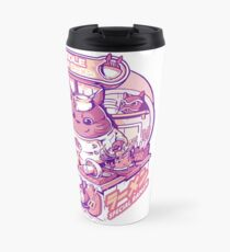 My neighbor noodle bar Travel Mug