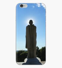 PVD: Roger Williams iPhone Case