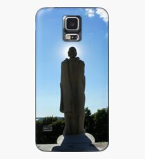 PVD: Roger Williams Case/Skin for Samsung Galaxy