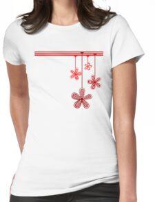 garden of Babylon T-Shirt