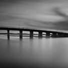 Forster Waters by Joel  Haldane