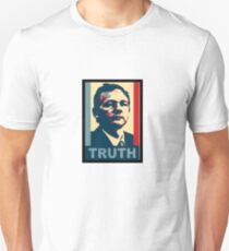 Truth Slim Fit T-Shirt