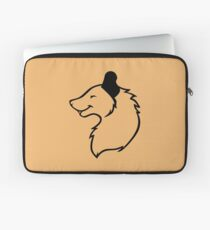 Degu Laptop Sleeve