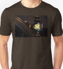 Coach Light Unisex T-Shirt