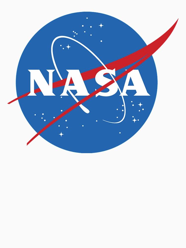 NASA de sunnysketches