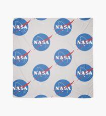 NASA Tuch