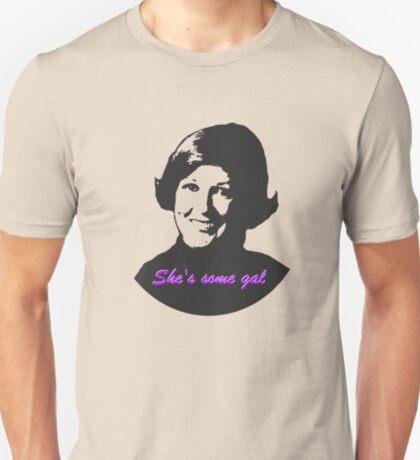 She's Some Gal T-Shirt