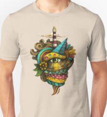 The Guidance T-Shirt