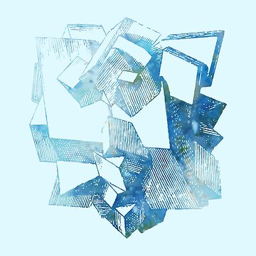 Heart of Glass by jmansbridge
