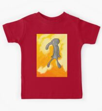 Bold and Brash Posters, iPhone Cases, Notebooks & Journals & More Kids Clothes