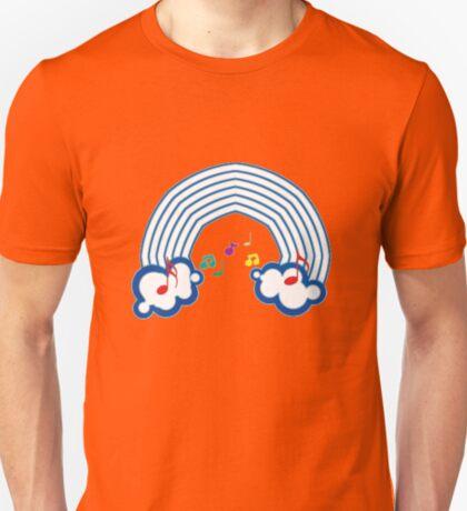 sounds of nature T-Shirt