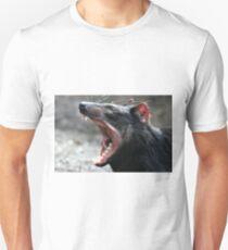 Gape (Tasmanian Devil) T-Shirt