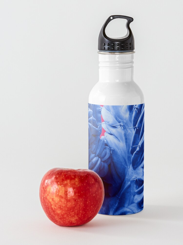 Alternate view of Funky Cactus Water Bottle