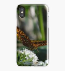 Beautiful as is iPhone Case/Skin