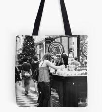 Suga Tote Bag