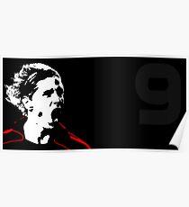 Torres 9 Poster