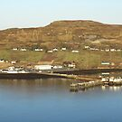 Uig Bay, Isle of Skye, Scotland, UK by Teuchter