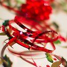 Curlies by Rebecca Cozart