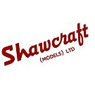 Shawcraft (Models) Ltd by dalek6388
